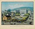 Zürich Kantonsschule.jpg