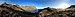 Zürsersee 09 Panorama.jpg