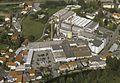 ZK AG Luftaufnahme.jpg
