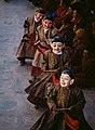 Z publikace Svět tibetského buddhismu - Ladak (1993).jpg