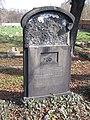 Zabrze cmentarz 2.jpg