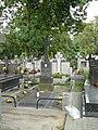 Zabytkowe groby na cmentarzu w Jazgarzewie k. Piaseczna (24).jpg