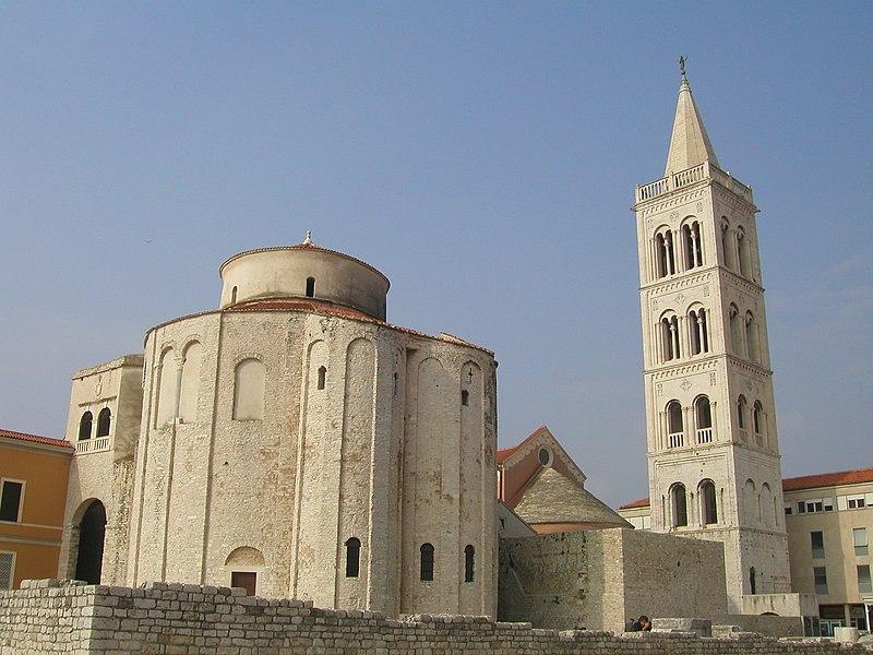 Datei:Zadarkirche.jpg