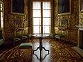 Zamek Królewski w Warszawie - 06.jpg