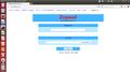 ZapaatSearchEngine.png