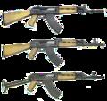 Zastava M-64 prototypes.png