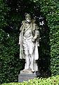 Zavel-Jean de Locquenghien.jpg