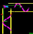 Zeigerdiagramm.PNG