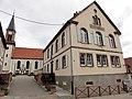 Zellwiller Ecole (2).JPG