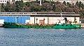 Zeynebim, Istanbul (P1100186) (cropped).jpg