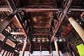 Zhangzhou Wenmiao 20120225-17.jpg