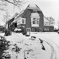 Zijgevel - Wageningen - 20248862 - RCE.jpg
