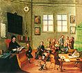 Zlata Koruna Classroom.jpg