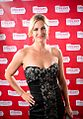 Zoë Bell - Streamy Awards 2009 (1).jpg