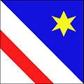 Zollikon-drapeau.jpg