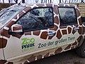 Zoopark Erfurt Auto.jpg