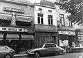 Zottegem Heldenlaan straatwand 5 - 285561 - onroerenderfgoed.jpg