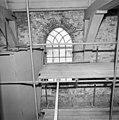 Zuid muur koor - Beers - 20029546 - RCE.jpg