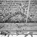 Zuidgevel dwarsschip rechter spitsboogvenster - Utrecht - 20232865 - RCE.jpg