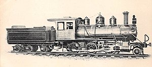 Zululand Railway 2-6-0 locomotive (2).jpg