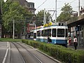 Zurich tram 2013 2.jpg
