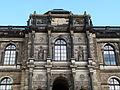 Zwinger in Dresden 39.jpg