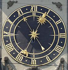 Zytglogge Wikipedia