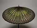 """Lotus, Pagoda"" lamp MET DP257689.jpg"