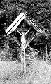 """""""Močilski bogec"""", Male Lipljene 1964 (3).jpg"""