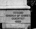 """""""Scientist"""" (15855996252).jpg"""