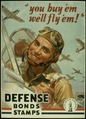 """YOU BUY 'EM WE'LL FLY 'EM"" - NARA - 516208.tif"