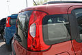 """ 12 - ITALY - trunk - Panda 2011 rear light.jpg"
