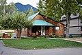 '10 New Denver rental cottage - panoramio.jpg