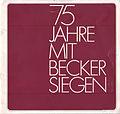'75 Jahre mit Becker Siegen'. Kürschnerei Becker, Siegen 1970 (1).jpg