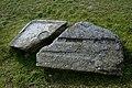 'Domein Engelendale' , voormalige kapel te St-Andries-Brugge - 370575 - onroerenderfgoed.jpg