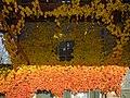 'Herbststimmung' bei der Scheune von 'Schloss' Uster 2012-11-14 14-03-11.jpg