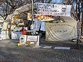 'Occupy' Lindenhof Zürich 2011-11-09 14-32-32 (SX230HS).JPG