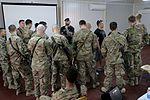 'Range 15' stars Best, Palmisciano, Taylor visit Iraq 160710-Z-ON199-209.jpg