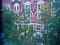 'Red and Whites' houses on West 78th Street, Upper West Side, Manhattan (1).jpg