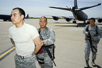 'Step away from the plane!' 140425-F-AM292-045.jpg