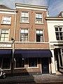 's-Hertogenbosch Rijksmonument 21706 Lange putstraat 20.JPG