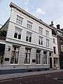 's-Hertogenbosch Rijksmonument 333530 Vughterstraat 105,107.JPG