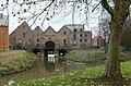 's Hertogenmolens te Aarschot , voor de restauratie - 371805 - onroerenderfgoed.jpg