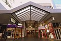 (1)The Gallery Chatswood.jpg