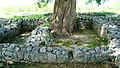 (By @ibnAzhar)-2000 Yr Old Sirkup Remains-Taxila-Pakistan (12).JPG