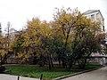 (IMG 2934-Комплекс зданий Гостяжпрома c ул. Ленина.jpg