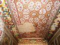 (Pakistan)-Emperor Jahangir Tomb 17 th Century,Shahdara,Near Lahore-By @ibneazhar Sep 2014 (71).jpg