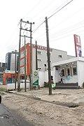 (Photo-walk Nigeria), wide view of the mallmart at Lekki.jpg
