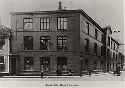 (Tanks school Bergen) (4007737021).jpg
