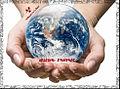 ® Il Mondo Fra Le Mani .jpg